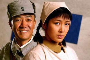 一生征战曾四次救下 李云龙 的老红军