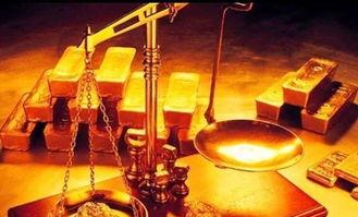 五行中的金木水火土分别代表什么(在阴阳五行上什么字代表聚财呢)