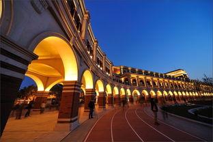 天津这10栋最美老建筑你都去过吗这么多电视剧选择在津拍摄就是冲他们来的