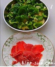 新手容易做的菜(30种最常吃的家常菜)