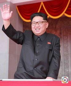 金正恩-解局 朝鲜劳动党七大释放哪些信号