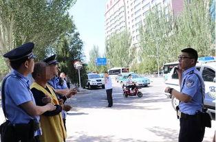 杀害3人李海成故意杀人案在鄂尔多斯中级人民法院公开宣判