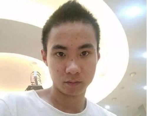 温州20岁女孩坐滴滴顺风车遇害滴滴平台遭网友质问