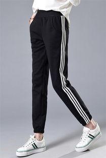 """尺4的裤子是多少码(2尺1的腰的裤子是多)"""""""