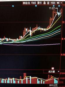 未来函数分析股票有用吗