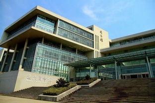 南京工业大学专转本有哪些专业 大学教育