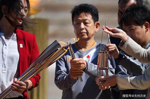 国际奥委会委员透露:东京奥运确定延期自疫情暴发以来,2020东京奥运会能否如期召开,一直备受关注。