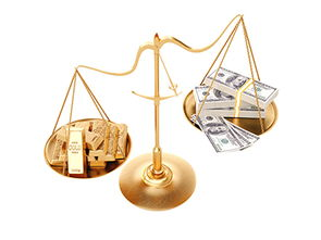 郑州提供可信赖的外汇平台交易