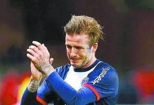 天下足球那些让我们潸然泪下的解说词