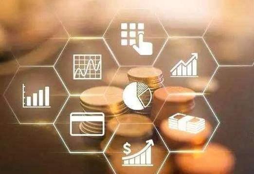金融服务经济的不足