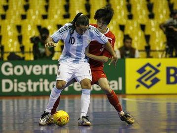 2008世界杯足球