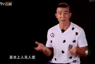 刘耕宏的小泡芙迷倒霍思燕的儿子,疼爱她的还有干爹周杰伦