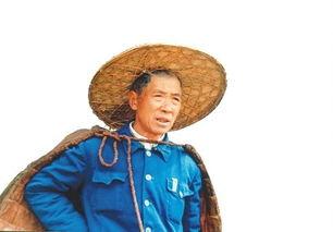 杨善洲始终把党和人民的利益放在个人利益前面