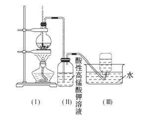 乙烯与高锰酸钾反应方程式(乙烯与高锰酸钾氧化产物)_1572人推荐