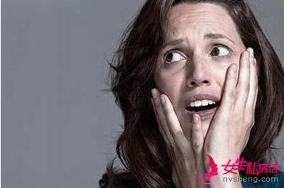 鼻窦炎是怎么引起的 它的疾病禁忌知多少
