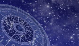 为什么星座占卜那么准(星座占卜术的原理是什么)