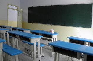 张掖市早教中心