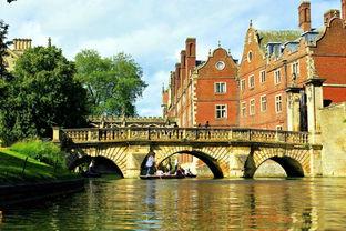 中国十大留学中介,办理英国G5留学比较好的有哪些