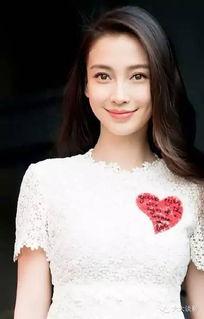 刘亦菲原名刘茜美子 只知艺名不知原名的十大明星