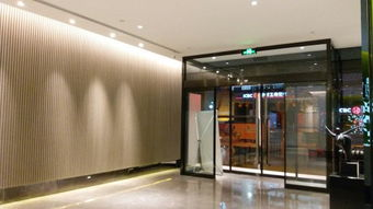 郑州露台酒店预订价格,联系电话 位置地址