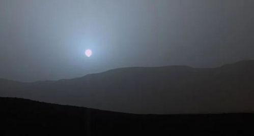 今年7月份,nasa火星探索漫游者小分队的新成员毅力号(p