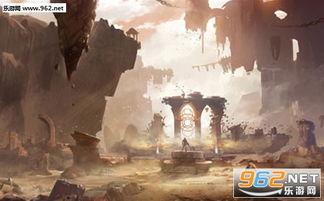 穿越火线枪战王者僵尸狂潮2.0正式版下载最新版v1.0.14.101 乐游网安卓下载