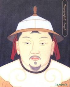 连败红巾军 元军 倭寇的主角模版 朝鲜太祖李成桂之崛起