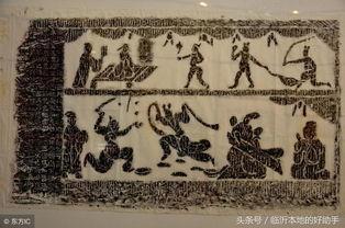 古人取名讲究 女诗经,男楚辞,文论语,武周易 非常实用
