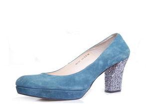 百丽品牌鞋有加盟吗