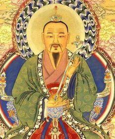 《神印王座》五行转化功能详解