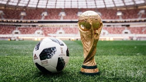 埃及世界杯2018成绩