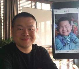岳云鹏撞脸小孩同台盘点与明星撞脸的娃娃们