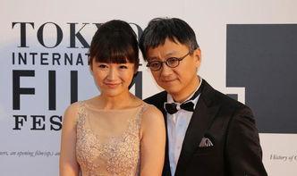 分手大师 东京电影节热映 邓超被称汤姆克鲁斯范儿
