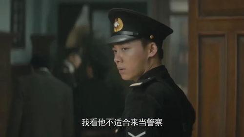 从隐秘而伟大开始,别再说李易峰不是个好演员