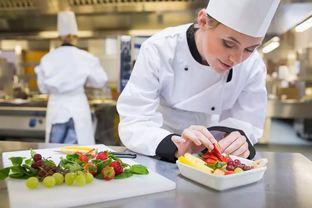 世界上最有名的20位顶级厨师:他们的招牌菜都在这里了  中国十大最顶级的厨师