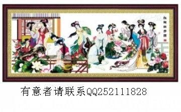 南京金陵十二钗多少钱(南京 金陵十二钗香烟 什么价格谁可以告诉我啊!)