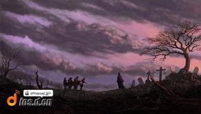 经典游戏 铁翼雄风 导演剪辑版 开发商将推出复刻版