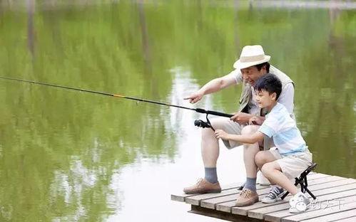 钓鱼养花.打牌摸臢