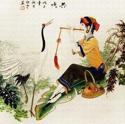毛泽东诗句中的经典名句