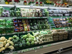 生鲜超市网站名字大全 企鹅鸟