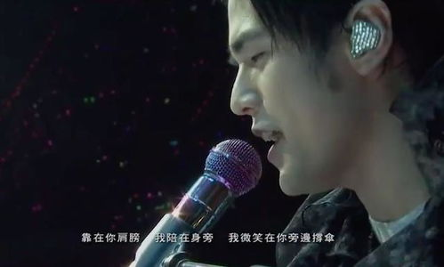 浙江卫视停播周游记,芒果tv神剪辑重出江湖,再现双j同台