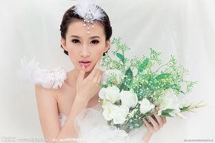 如何做好地方婚纱摄影网站运营