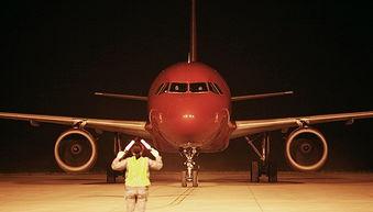 民營航空的股票有哪些