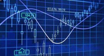 刚进股市,如何买股票?买股票的步骤?怎么交易?很多初级炒股者需要了解的东西都说说!!谢谢