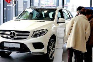 郑州买车贷款(河南郑州贷款买车要什)