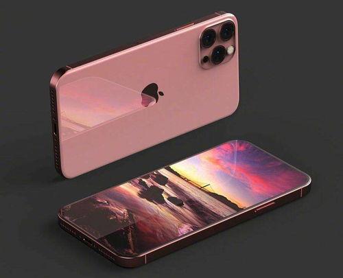 换言之,苹果今年将会举办两场iphone12的发布会,分别发布iphone12、iphone12plus、iphone12pro以及iphone