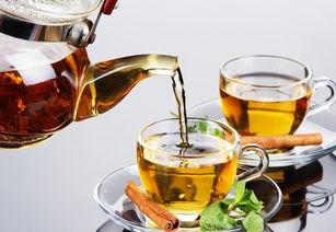 凉茶清热功效好 3类人群不宜喝凉茶