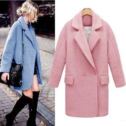 羊毛大衣怎么洗