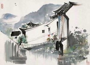 重阳节经典诗句