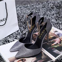 凉鞋软文,关于拖鞋的文案